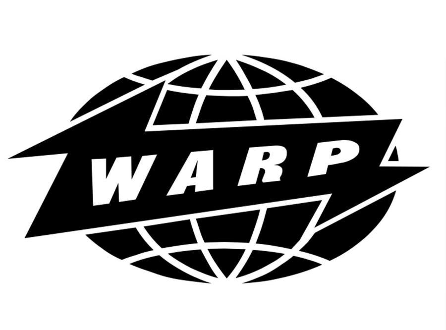 Kultowa wytwórnia Warp świętuje 20-lecie