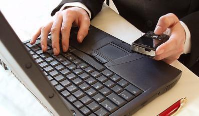 Czy szef ma prawo sprawdzać nasze maile?