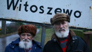Braciom Kułakowskim udała się ucieczka ze stalinowskiego łagru. Foto: www.staronfilm.pl