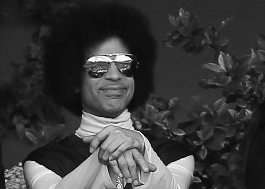 Policja o śmierci Prince'a: brak oznak urazu lub samobójstwa