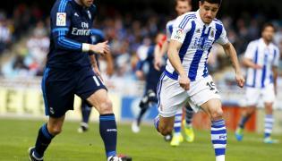 Yuri Berchiche i Gareth Bale