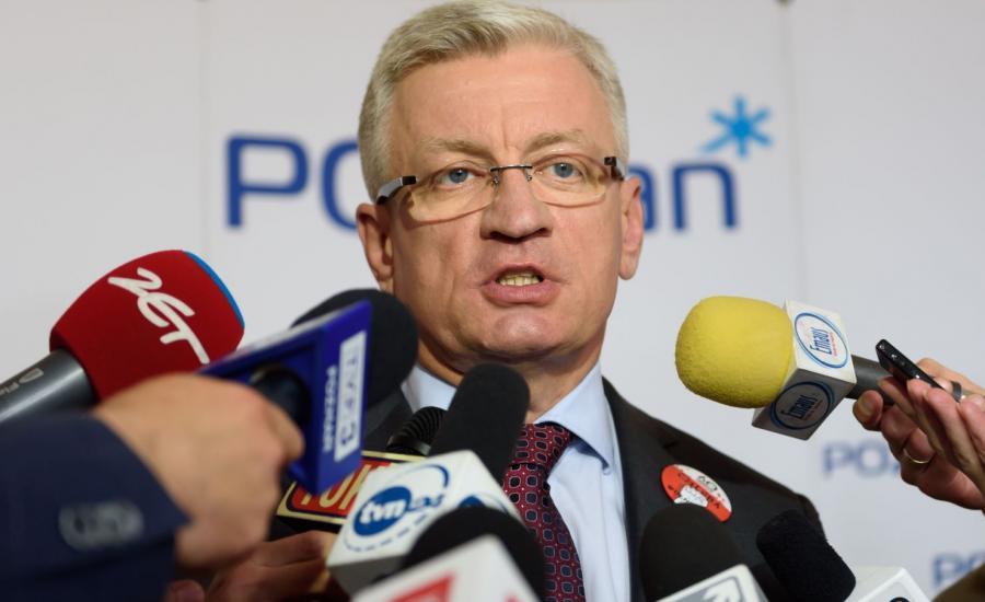 Prezydent Poznania