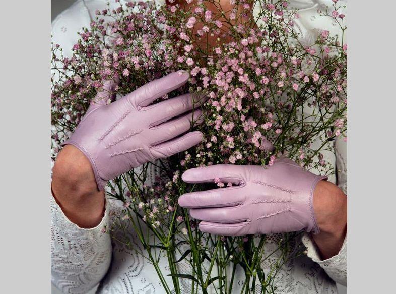 Cinnamonnowe marzenia naszych rąk