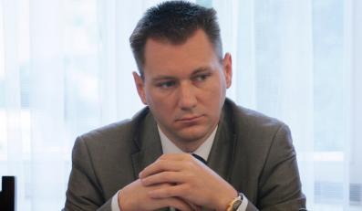 Platforma Farfała rusza na dniach