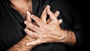"""""""Światowa Organizacja Zdrowia podaje, że w pierwszej dziesiątce schorzeń powodujących najwięcej zgonów ludzi znajdują się aż cztery choroby układu oddechowego"""""""