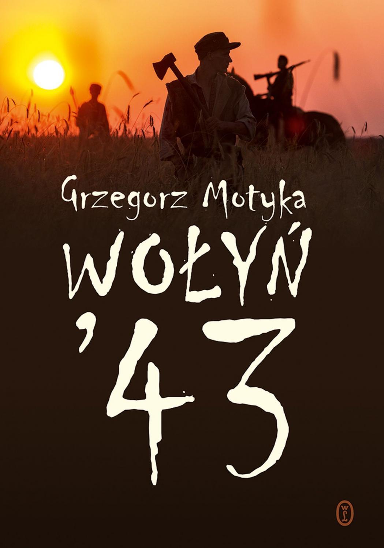 Grzegorz Motyka, \
