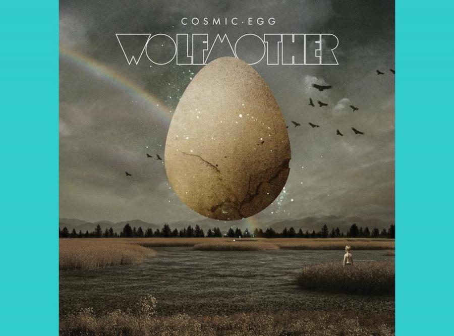 Wolmother \