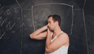 Jak zwalczyć chrapanie?