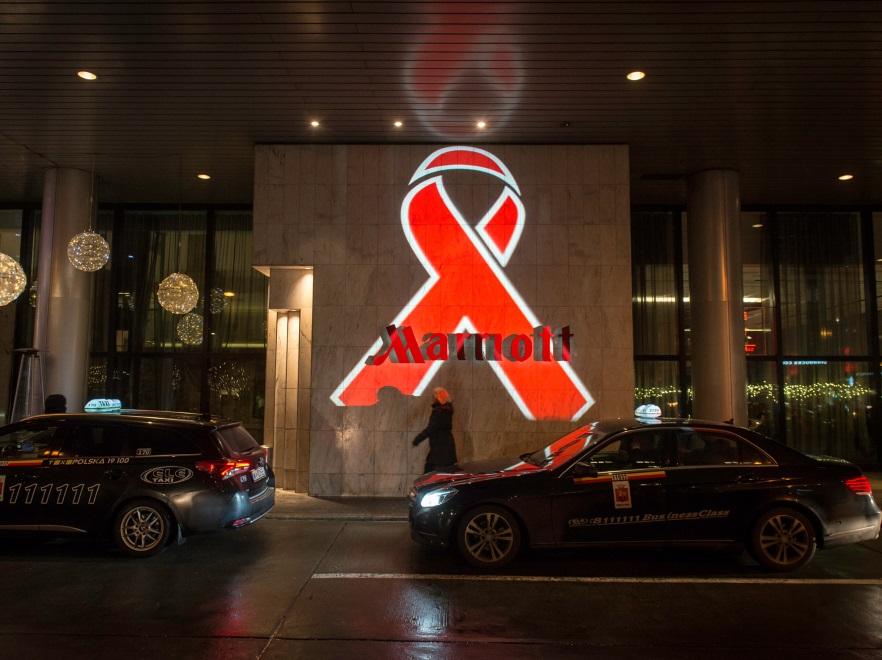 Światowy Dzień AIDS 2016