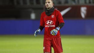 Anthony Lopes