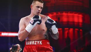 Andrzej Wawrzyk