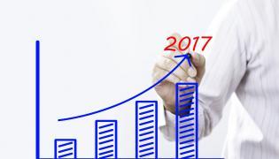 Wzrost gospodarczy